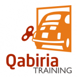 Qabiria Training Platform